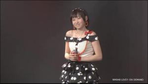 (Live) NMB48 131101 BII2 LOD 1830.mp4_snapshot_00.23.00_[2013.11.07_20.02.37]